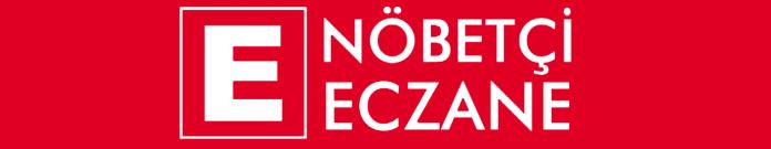 nobetci-eczaneler.png