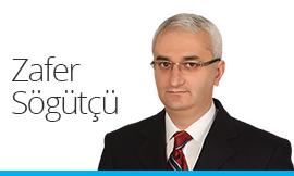 sogutcu-k