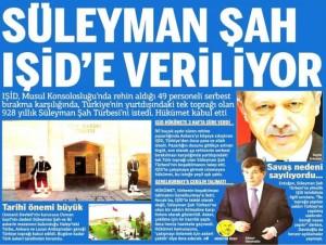 suleymansah_3758