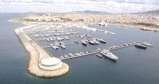 turizm-marinturk-istanbul-city-port-3.jpg