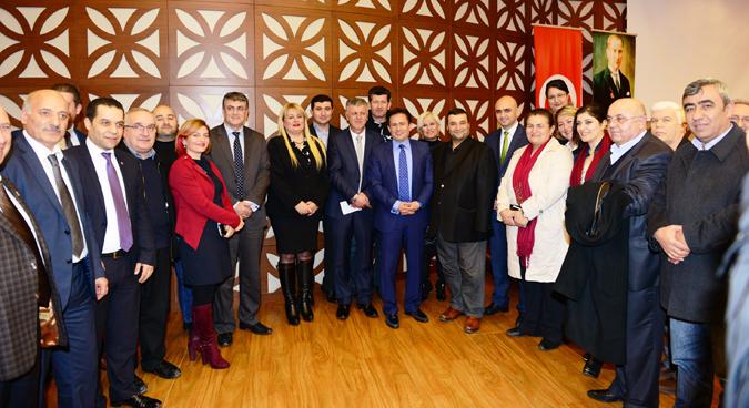 tuzla_kent_konseyi_genel_kurul_4.jpg
