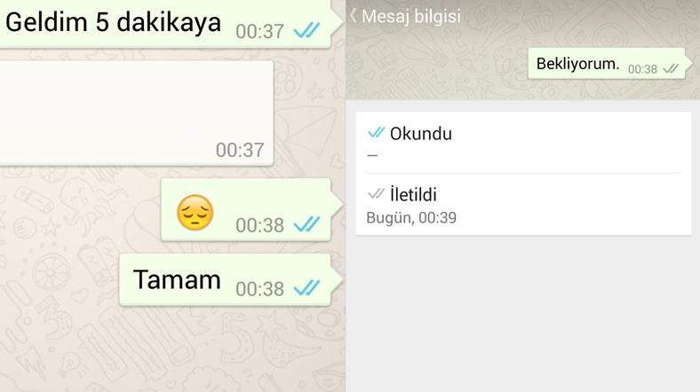 whatsapp_mavi_tik_haber