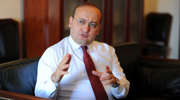 yalcin-akdogan-basbakan-yardimcisi.jpg