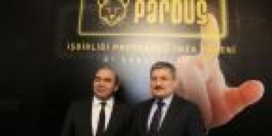 AK Partili 9 ilçe belediyesi milli işletim sistemi Pardus'e geçti